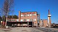 Teollisuustalo3.jpg