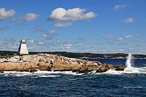 Terence Bay Lighthouse (4).jpg