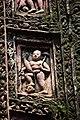 Terracotta-Plaque-Aatchala-Temple-Bamira02.jpg