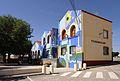 Terraedillos, Ayuntamiento, 2.jpg
