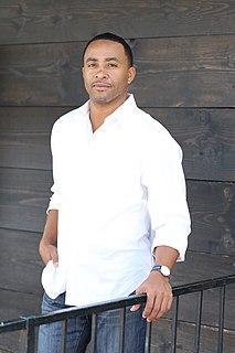 Terrell Fletcher American football player