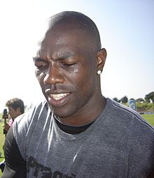 alt=Description de l'image Terrell Owens.jpg.