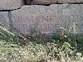 Territoires et monuments de l'Antique Diana Veteranorum (Zana) 46.jpg