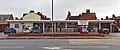 Tesco Express, Crosby Road North 2.jpg