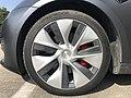 Tesla Model 3 Aero wheel.jpg
