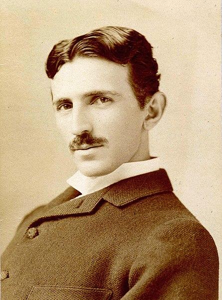File:Tesla Sarony.jpg