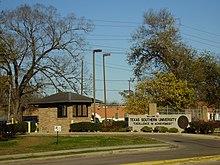 220px-TexasSouthernUniversityHouston.JPG