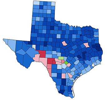 Texas 1924 Presidential Election.jpg
