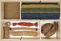 Textielmuseum-cabinet-10.jpg