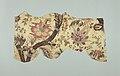 Textile (France), ca. 1799 (CH 18570927-20).jpg