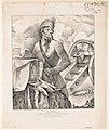 Thad- Kosuiszko, the friend of Washington - A. Girard, 1839. LCCN2003688639.jpg