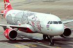 Thai AirAsia A320-216 HS-ABH (29704551441).jpg