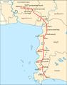 Thai Motorway Route 7.png