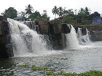 Thailand 336 poi waterfall.jpg