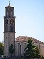 Thalwil - Kirche - ZSG Pfannenstiel 2013-09-09 14-41-44.JPG