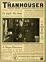 Thanhouser ad from Moving Picture World January 1912.jpg