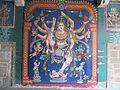 Thayumanavar (3).jpg