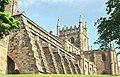 The Abbey Church of Dunfermline - geograph.org.uk - 1035549.jpg