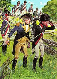 The American Soldier 1794 - U.S. Center of Military History.jpg
