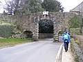 The Arches, Bolton Abbey - geograph.org.uk - 845164.jpg