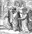 The Ark of the Covenant.jpg