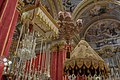 The Basilica and Matrix Parish Church of Our Lady of Safe Haven and St. Domenic - Valletta 1.jpg