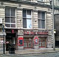 The Beaconsfield, Victoria Street, Liverpool.jpg
