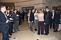 The Berlinale jury arrives at the Embassy (15882194083).jpg