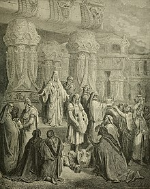 Cyrus The Great Wikiquote