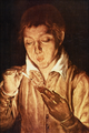 The Boy with the Fire-Brand - El Greco.png