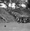 The British Army in Burma 1945 SE4097.jpg