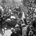 The British Army in North-west Europe 1944-45 BU482.jpg