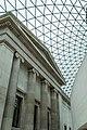 The British Museum Interior 003.jpg