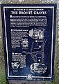 The Bronte Graves (8171822514).jpg