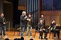 The Canadian Brass Master Class (32538078642).jpg