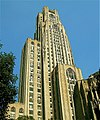 The Cathedral of Learning at the University of Pittsburgh.jpg