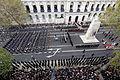 The Cenotaph on Remembrance Sunday MOD 45158280.jpg