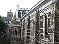 The Church of St. Bartholomew the Great (2) - geograph.org.uk - 1124825.jpg