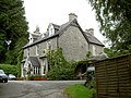 The Clonyard House Hotel - geograph.org.uk - 941346.jpg