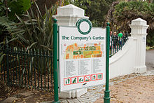 The Company's Garden, Cape Town, South Africa-3508.jpg