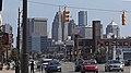 The Detroit Skyline.jpg