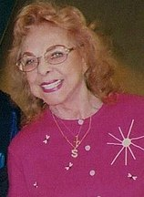 The Fabulous Moolah circa date photograph.jpg