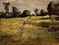 The Field 1952.13.30 1a.jpg