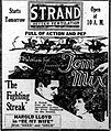 The Fighting Streak (1922) - 1.jpg