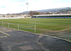 The Gnoll - Neath RFC - geograph-2277123.jpg