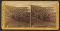 The Golden Gate, from Telegraph Hill, from Robert N. Dennis collection of stereoscopic views.png