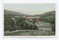 The Homestead from Sunset Hill, Va. Hot Springs, Va (NYPL b12647398-74076).tiff