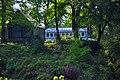 The Hunting Lodge - panoramio.jpg