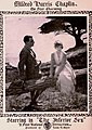The Inferior Sex (1920) - 6.jpg