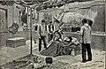 The Juvenile instructor (1866) (14577461419).jpg